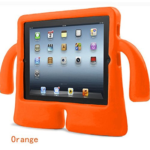 Realmax® 3D Enfants Cute Support Coque...