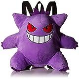 10 Best Pokémon Backpack For Boys