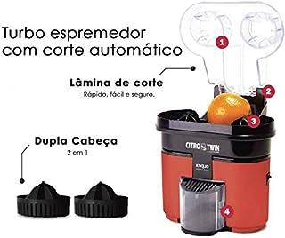 Amazon.es: maquina para hacer zumos