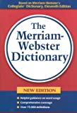 Handy, reliable and authoritative reference for most frequently used English words More than 75,000 definitions Includes 2,000 new entries, 150 illustrations and a Handbook of Style