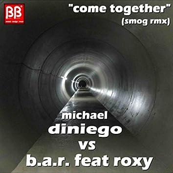 Come Together (Smog Remix)