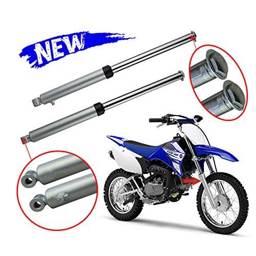x-parts/ /Sto/ßd/ämpfer Yamaha PW 50