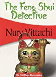 Image of The Feng Shui Detective (Feng Shui Detective, 1) (Volume 1)