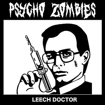 Leech Doctor