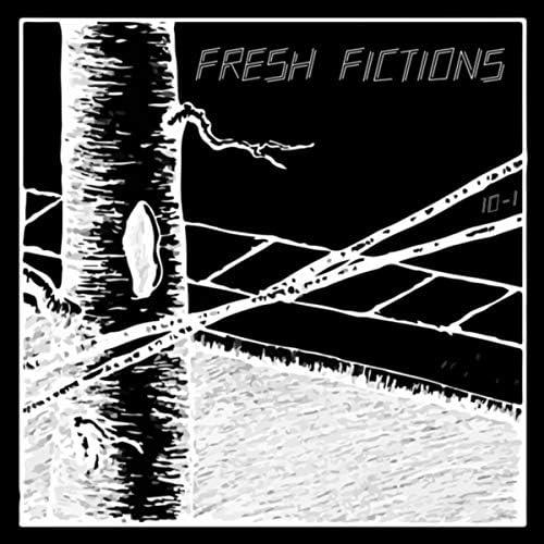 Fresh Fictions