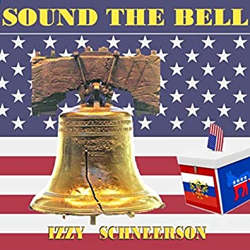 Sound the Bell