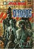 Droids: Cynabar's Fantastic Technology (Star Wars RPG)
