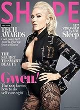 Best free oxygen magazine subscription Reviews