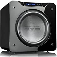 SVS SB-4000 13.5