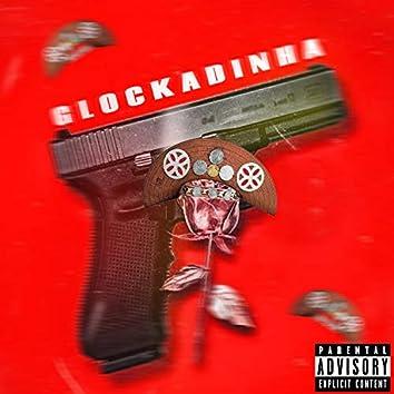 Glockadinha