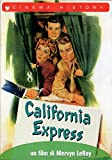 California Express