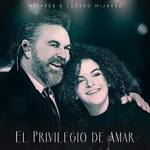 Mijares & Lucero Mijares