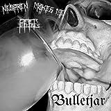Neopren Makes Me Feel [Explicit]