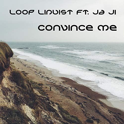 Loop Linguist feat. Ja Ji