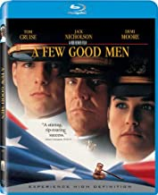 A Few Good Men [ Blu-ray ]
