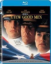 A Few Good Men [ Blu-ray ]