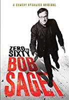 Bob Saget: Zero To Sixty [DVD]
