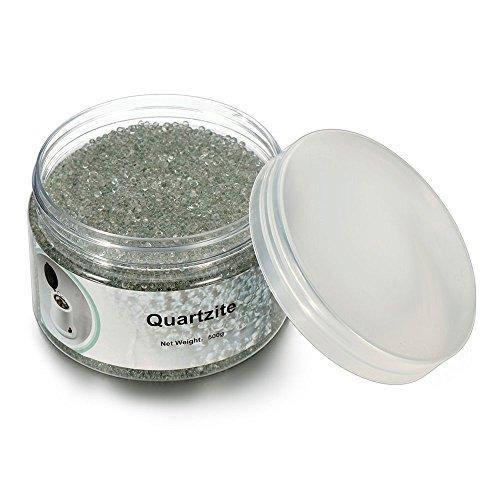 Cris Nails Roulement à billes pour stérilisateur à quartz 500 g
