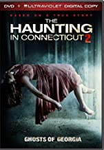 The Haunting In Connecticut 2: Ghosts Of Georgia Digital