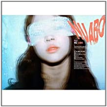 f(x): The 1st Mini Album NU ABO 新新人类(CD)