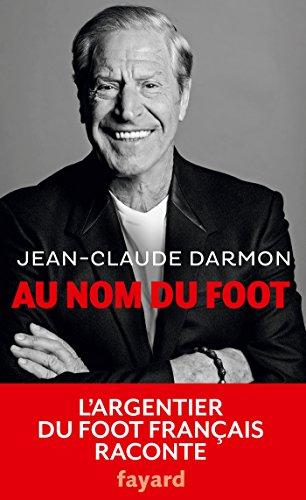 Au nom du foot (Documents)