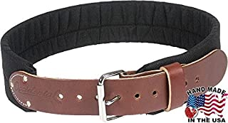 Occidental Leather 8003M 3