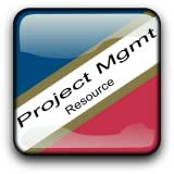 Access a mobile learning resource best practice project and program management View method overviews, qualification details, and tests Watch videos and learn about implementing best practices