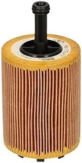 Mann Filter W 719/30 Ölfilter