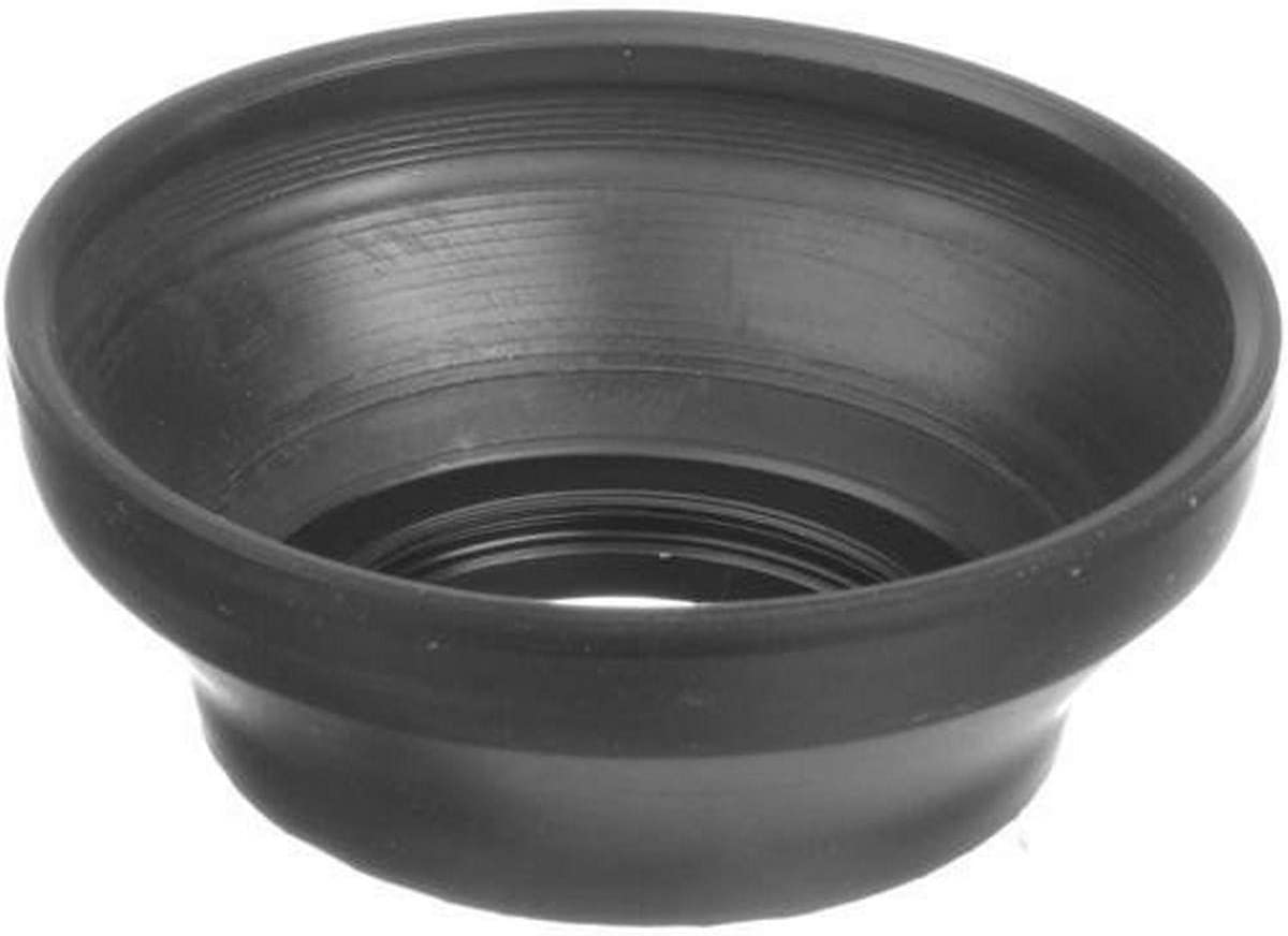 Dealing full price reduction Quality inspection Heliopan 37mm Rubber Lens Hood 71037H
