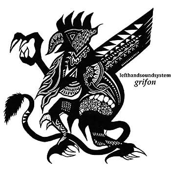 Grifon
