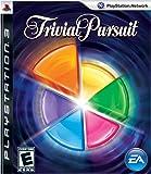 Electronic Arts Trivial Pursuit, PS3 - Juego (PS3, PlayStation 3, Rompecabezas, E (para todos))