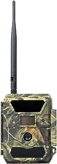 PNI Hunting 350C Cámara da Caza Camouflage