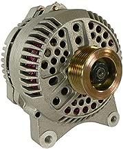Best 03 cobra alternator pulley Reviews