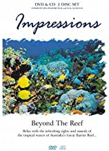 Impressions: Beyond The Reef