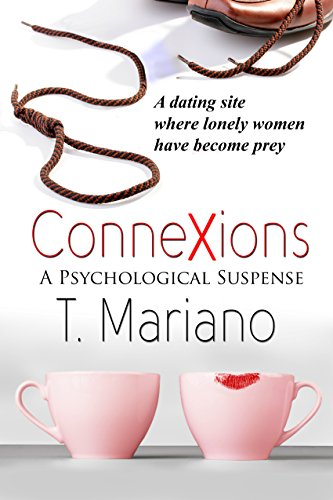 ConneXions: A dating site where lonely women have become prey