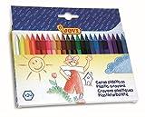 Jovi- Pack de 24 lápices, Multicolor (924) , color/modelo surtido