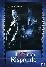 Il 13 Non Risponde  [Italia] [DVD]