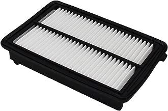 labwork Air Cleaner Intake Filter Fit for Honda CR-V IV (RE) 2.0 17220-R6A-J00