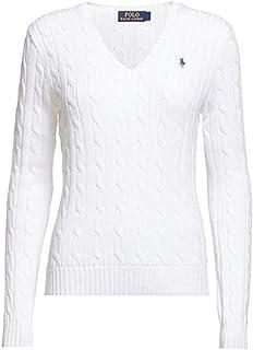 : Ralph Lauren Pulls, Gilets & Sweat shirts Femme