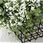 skyseen-artificial-baby-breath-flowers-gypsophila-floral-with-silver-dollar-eucalyptus-bouquets-wedding-party-home-decorpack-of-3white