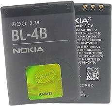 Nokia 7370/ N76 700 mAh Li-Ion Battery