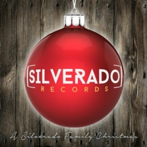 Silverado Family Christmas