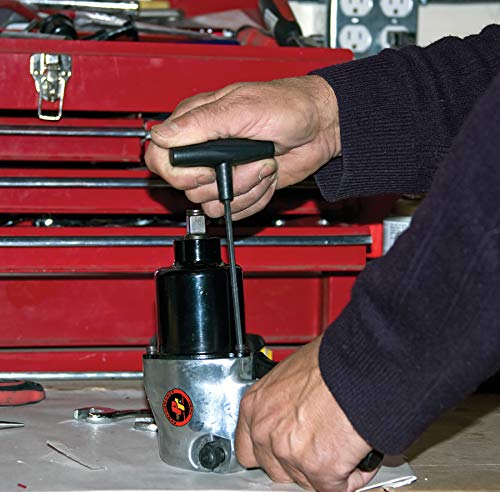 Craftsman 9-41479 T-27 Torx Screwdriver