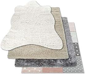 25% auf trendige Paco Home Teppiche