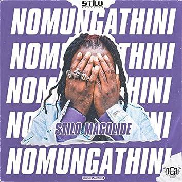 Nomungathini