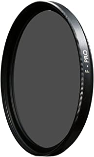 103M B+W 40.5mm 103 ND 0.9-8X 66-1069133 Neutral Density Filter with Multi-Resistant Coating MRC