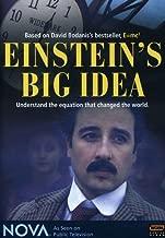 NOVA: Einstein's Big Idea