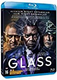 Glass [Francia] [Blu-ray]
