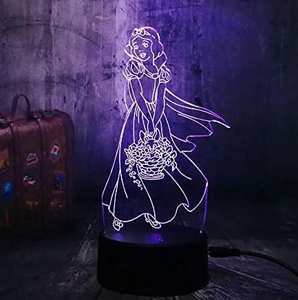 Regali Di Natale Frozen.Amazon It Disney Frozen 1562716800 1565308800 Illuminazione Per