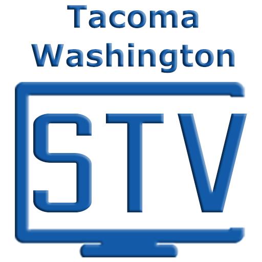 Tacoma STV Channel